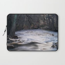 Fall River Laptop Sleeve
