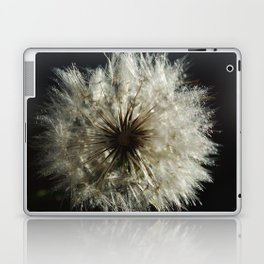 lionflower Laptop & iPad Skin
