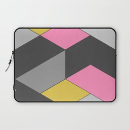 A_Minimal 001 Laptop Sleeve