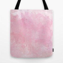 Madison Rose Tote Bag