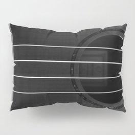 soundo Pillow Sham