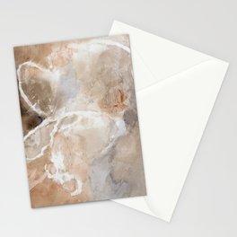 Glyph 3B Stationery Cards