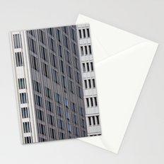 Potsdamer Platz Stationery Cards