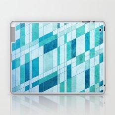 Cool Angle Laptop & iPad Skin