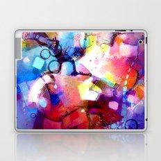 The Philosophy of Dawn Laptop & iPad Skin
