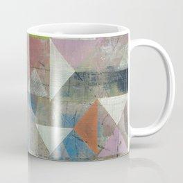 Persistence Coffee Mug