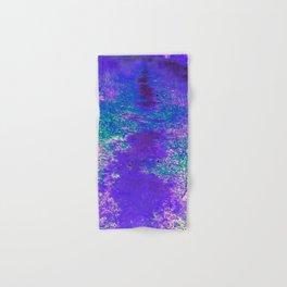 Enchanting Hand & Bath Towel