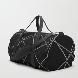 Silverado Duffle Bag
