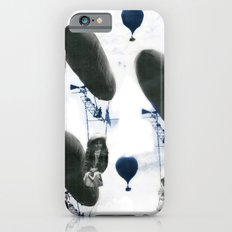 People's palaces Slim Case iPhone 6s