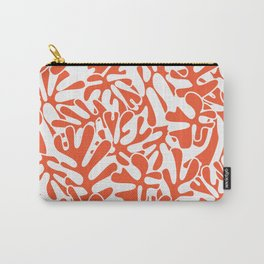 Matisse Pattern 008 Carry-All Pouch
