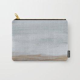 seashore iii / california Carry-All Pouch