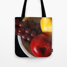 Really.... It's Not What You Think! Tote Bag