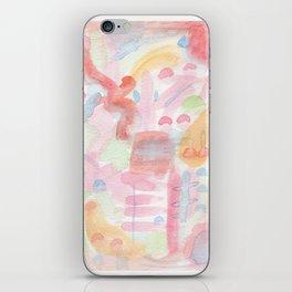 Juguetes iPhone Skin