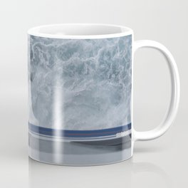 Naxosferry 1 Coffee Mug