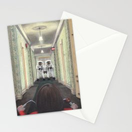 Apollo 237 Stationery Cards