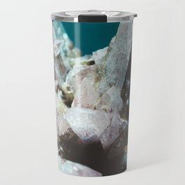 Mineral Two Travel Mug