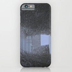 Winter Walk iPhone 6s Slim Case
