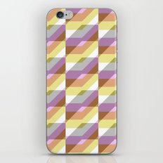 Deco78 iPhone & iPod Skin