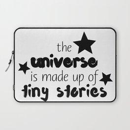 Tiny Stories Laptop Sleeve