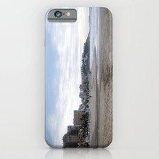 Mediterranean Sea Slim Case iPhone 6s