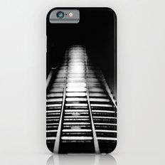 Bass Tracks iPhone 6s Slim Case