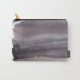 21  | Abstract Painting | 190725 Carry-All Pouch