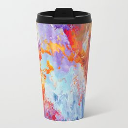 Xeo Travel Mug