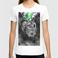 magneto T-shirts featuring MAGNETO X by BlackKirby1