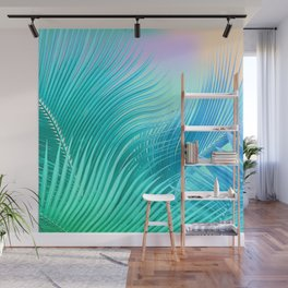 Sea Dreams Wall Mural