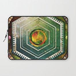 Cosmos MMXIII - 01 Laptop Sleeve