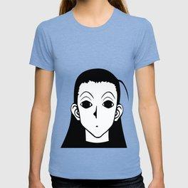 Illumi HunterXHunter T-shirt