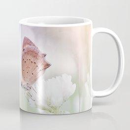 Serenity... Coffee Mug