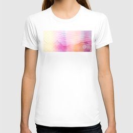 .CandyClouds. T-shirt