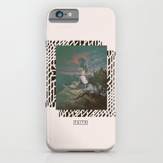 Faith iPhone 6s Slim Case