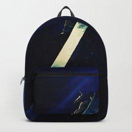Cloud Strife Backpack