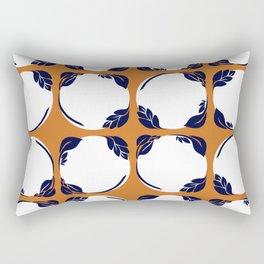 EBD 002 Rectangular Pillow