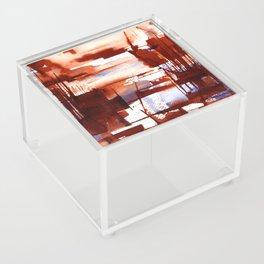 shipyard Acrylic Box