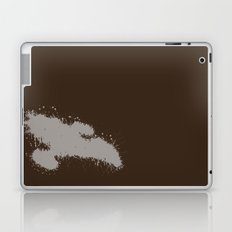 Splatter Firefly Laptop & iPad Skin
