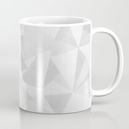 Ab Greys Coffee Mug