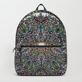 Multiply spell Backpack