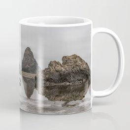 Whaleshead Beach Coffee Mug