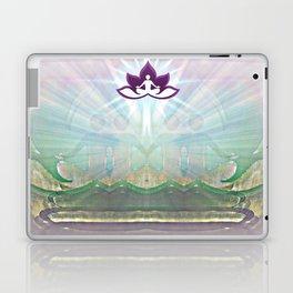 guru # 2 Laptop & iPad Skin