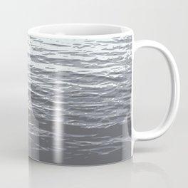 Water Element Coffee Mug