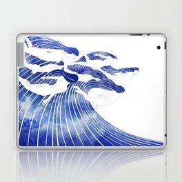 Seven Nereids Laptop & iPad Skin