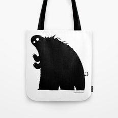 Original Monster Tote Bag