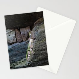 Pagan offering Stationery Cards