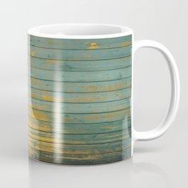Materia 4 Coffee Mug