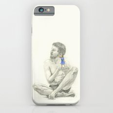 La deshumanización Slim Case iPhone 6s