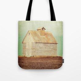 Harvest Sky Tote Bag