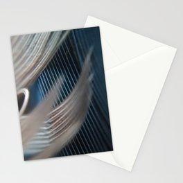 Steller Stationery Cards